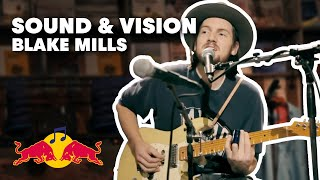 Who Is Blake Mills?   Sound And Vision