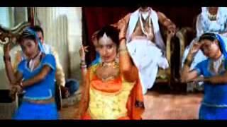 Raharma Huncha by Anuska Pathak (CyberSansar)