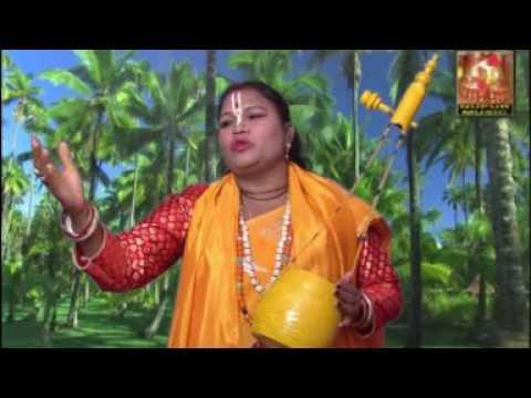Xxx Mp4 Seito Bhogoban সেইতো ভগবান Latest 2017 Bangla Devotional Song Kanchoni Dasi Baul 3gp Sex