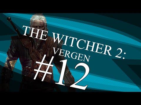 Xxx Mp4 The Witcher 2 Vergen Episode 12 3gp Sex