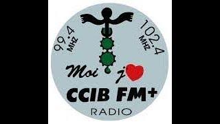 La CCIB FM+ suspendue par le CNC, incompréhension chez ses dirigeants
