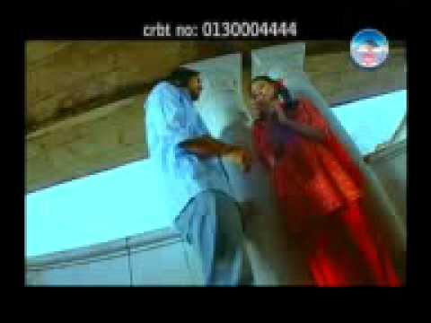 Xxx Mp4 Nepali Sentimental Video 3gp 3gp Sex