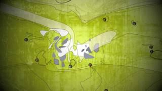 Robert Miles feat. Amelia Cuni - Bhairav