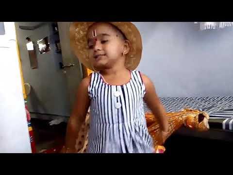 Xxx Mp4 Comedy With Kodalu Baby Srihitha Singing And Making Fun With Her Mama Telugu Fun 3gp Sex