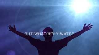 Vampire Weekend Unbelievers Lyric Music Video