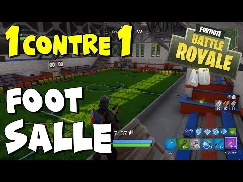 Xxx Mp4 FORTNITE ON TAPE UN FOOT DANS LA NOUVELLE VILLE 3gp Sex