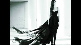 Alexandra Koniak - Super Heroine [Official Audio]
