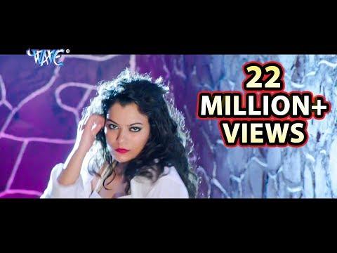 Xxx Mp4 बरफ के पानी Baraf Ke Pani Gadar Pawan Singh Bhojpuri Hit Songs 2016 3gp Sex