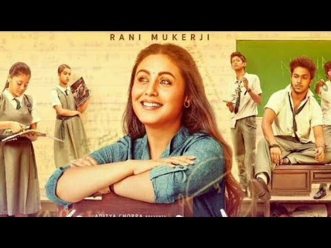 HICHKI (2018) HINDI FULL MOVIE DOWNLOAD 720p | fast download | Technical Boy