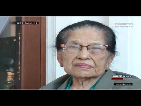 NET. BALI JANDA I GUSTI NGURAH RAI