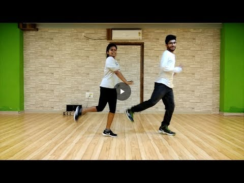 Xxx Mp4 Ding Dang Dance Choreography By Akhil Boga Munna Michael Tiger Shroff Nidhhi Agerwal 3gp Sex