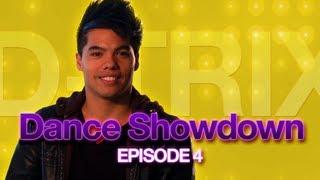 Dance Showdown Presented by D-trix - Episode 4