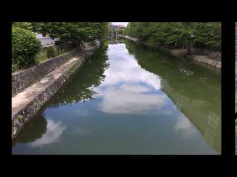 Xxx Mp4 京都 宿泊 町家 旅館 女子旅 京都駅からタクシーで10分以内 3gp Sex