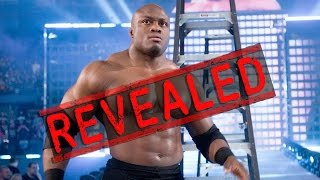 What's Wrong With This Video? – WrestleMania 22's Money in the Bank Ladder Match: Revealed!