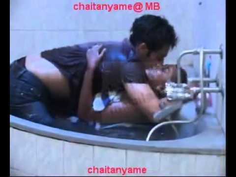 Xxx Mp4 Hot Kanika Bathtub Scene 3gp Sex