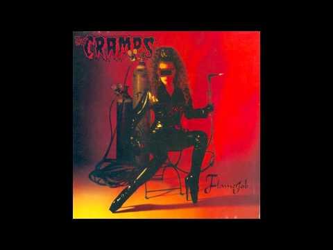 Xxx Mp4 The Cramps Flamejob Full 3gp Sex