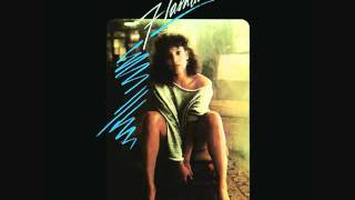 Giorgio Moroder Love Theme from Flashdance