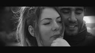 مذنب أم لا - ... Coupable ou Pas | فيلم تونسي قصير - Court Métrage Tunisien