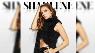 Sharlene - Esta Noche Quiero (Audio)