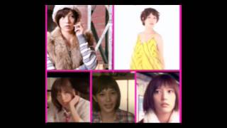5 Tsubasa Honda Movies