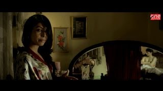 B.A. Pass Official Trailer 2017 | Shilpa Shukla | Hindi Movies 2017 | Promo 2