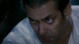 Veer Action Scene | Salman Khan