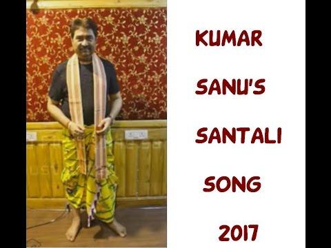 Xxx Mp4 Latest New Santali Video Song 2017 Singer Kumar Sanu Geeta Singh 3gp Sex