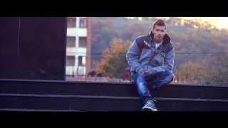 DMC -  Toti vreti (FREESTYLE)