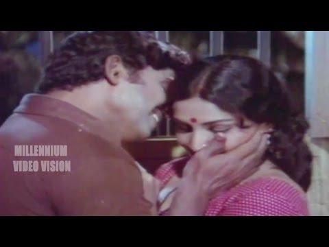 Xxx Mp4 CHANDHRAHASAM Malayalam Evergreen Romantic Non Stop Film Songs Prem Nazir Jayan Amp Jayabharathi 3gp Sex