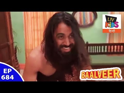 Xxx Mp4 Baal Veer बालवीर Episode 684 Invasion Of Gaming Characters 3gp Sex