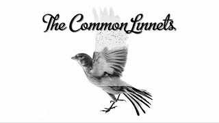 The Common Linnets - Christmas Around Me (Audio Only)