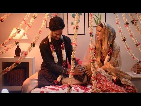 Candy Crush Addict | A Love Affair | Pati Patni Aur? | Comedy one