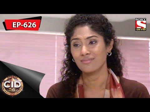 Xxx Mp4 CID Bengali Ep 626 22nd July 2018 3gp Sex