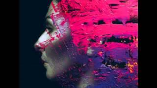 Routine-Steven Wilson- (Hand. cannot. erase). 2015