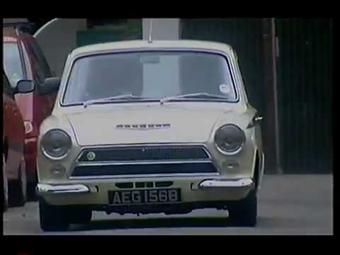 Xxx Mp4 Old Top Gear 2001 Lotus Cortina 3gp Sex