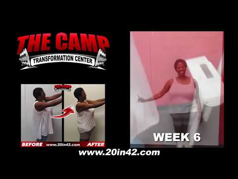 Xxx Mp4 North Dallas TX Weight Loss Fitness 6 Week Challenge Results Alissa P 3gp Sex