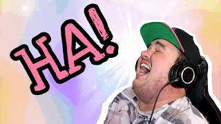 Daz Games Funny Moments