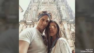 Paulina Goto and Horacio Pancheri -El Camino a donde voy