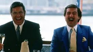 [King of Comedy] Comedy Movies Full English - Best Movie Full HD 1080p