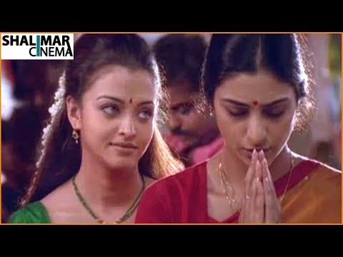 Xxx Mp4 Aishwarya Rai Best Scenes Back To Back Part 01 Telugu Latest Movie Scenes Shalimarcinema 3gp Sex