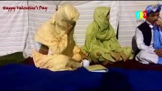Hazaragi Drama Aashiqi
