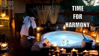 3 HOURS SEXUAL HEALING   SPA  MASSAGE MUSIC  FOR TWO - TANTRIC DEEP RELAXING MUSIC