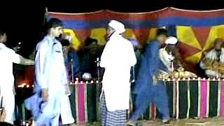 Yaroo khosa Rasoola khalol yaroo khosa dera ghazi khan