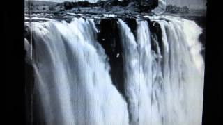 Dr.David Livingstone : Missionary & Explorer [ Documentary ]