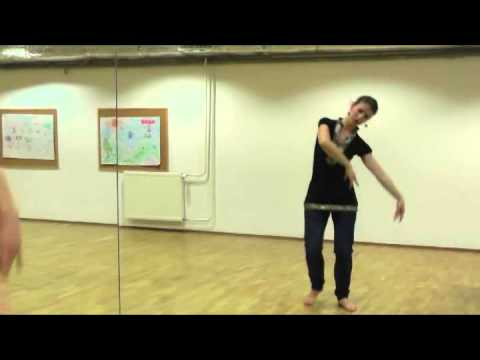 Xxx Mp4 Jai Ho Choreography For The First Ever Bollywood Flash Mob In Warsaw Poland 3gp Sex