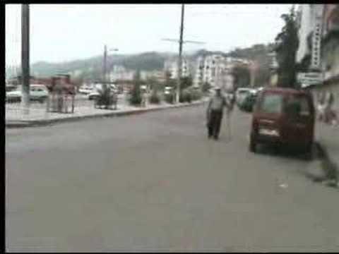 2007 Giresun Görele Tanıtım Video ismailbeylikoyu
