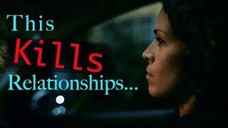 6 Behaviors That Kill Relationships (Matthew Hussey, Get The Guy)
