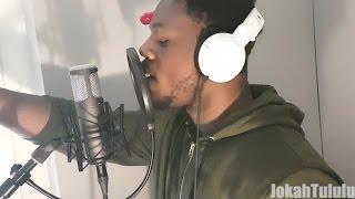 Rapper damals vs Heute (Banana Song)- JokaH Tululu