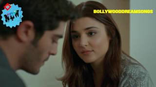 Tu Dua Hai Dua New Hindi Songs || Hayat And Murat _HD ***