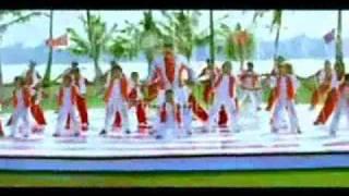 Pattanathil Bhootam ----  Adipoli Bhootam